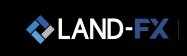 【 LandFX联达】_联达返佣_Land联达代理【联达财富外汇返佣网】