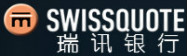 【瑞讯银行】_Swissquote瑞讯银行代理_瑞讯银行返佣-Swissquote开户【瑞讯银行财富外汇返佣网】
