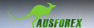 澳汇返佣-【AUSFOREX澳汇代理返佣】-【澳汇财富外汇返佣网】