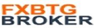 【FXBTG】大旗金融外汇返佣,【FXBTG】大旗金融财富外汇返佣网