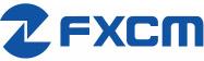 FXCM福汇开户返佣-FXCM福汇返佣 FXCM福汇外汇代理上财富外汇返佣网