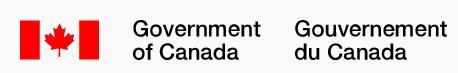 加拿大 FCAC