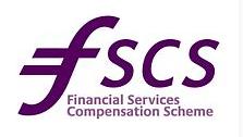 英国FSCS
