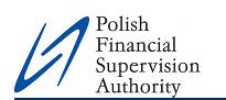 波兰PFSA