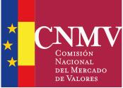 西班牙CNMV