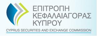 塞浦路斯CySEC