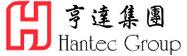 Hantec亨达国际金融-Hantec亨达外汇平台返佣-Hantec亨达外汇代理返佣【财富外汇返佣网】