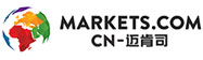 Markets返佣-【迈肯司返佣】-Markets迈肯司代理【markets财富外汇返佣网】
