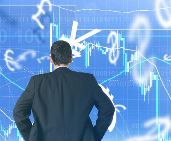 新手炒外汇投资应该做到哪些事情?