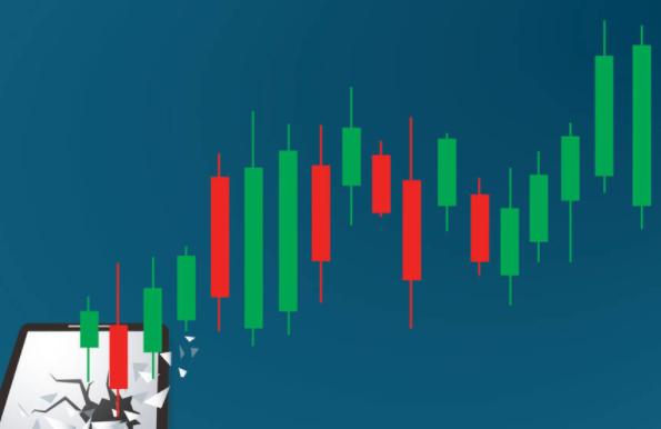 投资外汇交易,你会锁仓吗?