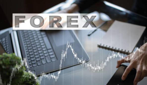 投资者应正确理解外汇投资市场