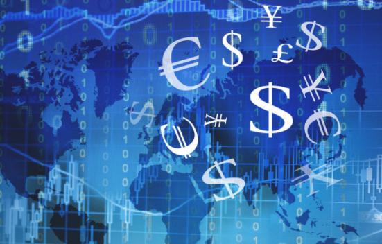 哪些基本分析法可以用在外汇交易中?