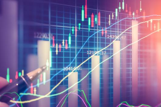 投资中的误区有哪些?如何拥有正确的投资观念?