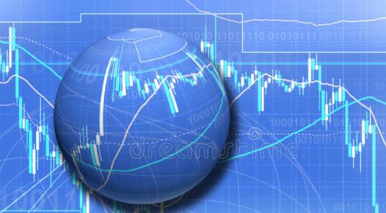 你是属于哪种类型的投资者?