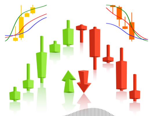 怎样理解外汇交易中的三角形态