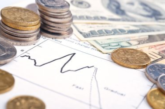 货币基金应该怎么做?