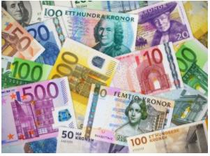 哪些货币是最佳避险货币?