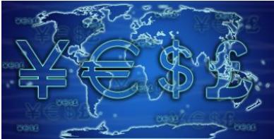 外汇交易需要具备哪些良好的心态