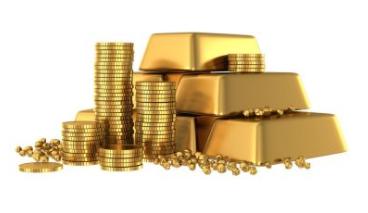 黄金交易怎样解套