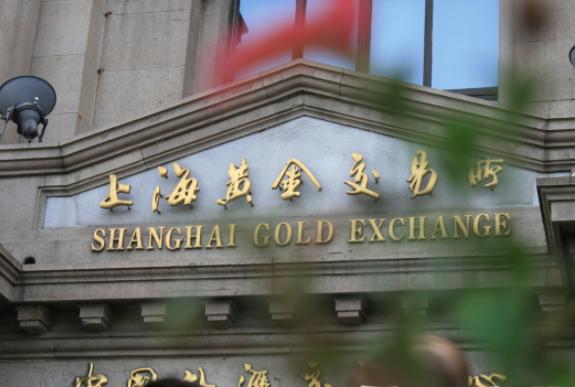 外汇交易中心是什么?