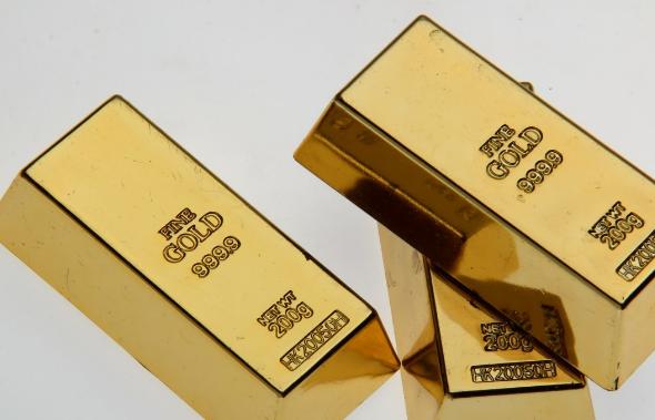 gold返佣网是做什么的?