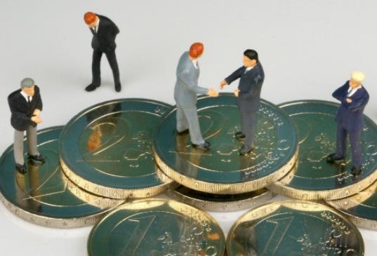 外汇投资论坛是做什么的?