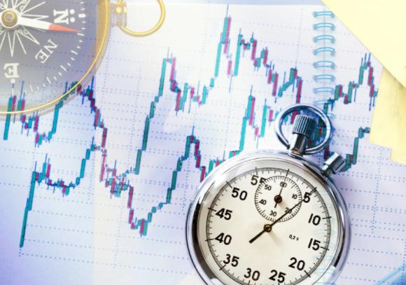 外汇交易时间什么时候最好?