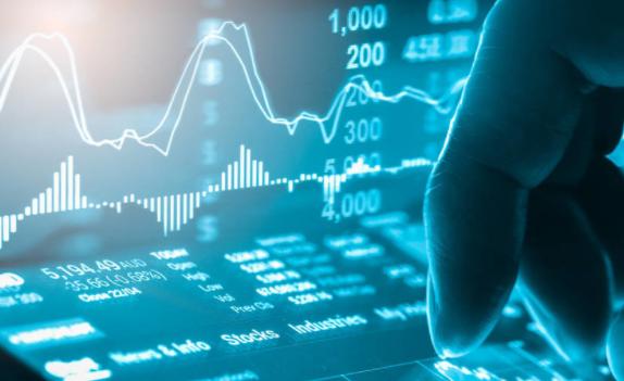 外汇交易模拟平台哪里可以提供?