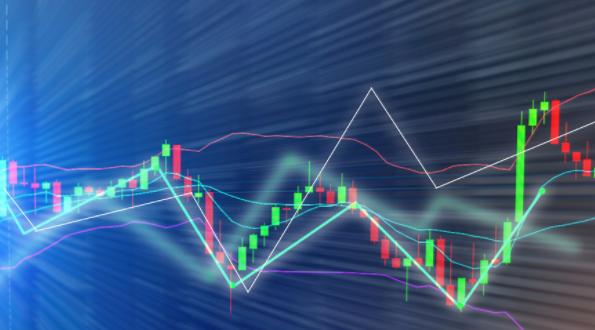 外汇交易分析是如何进行参考的?