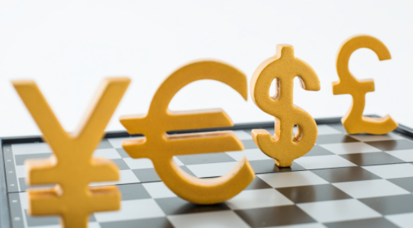 欧洲货币体系是何物?
