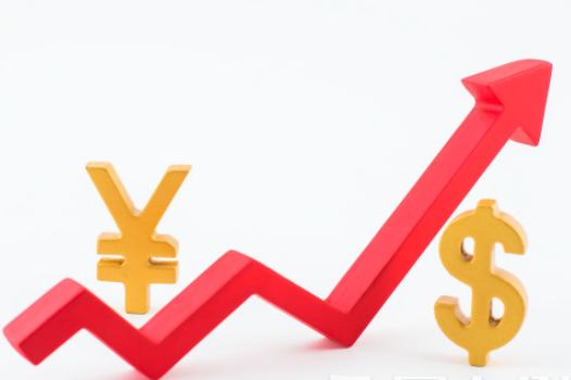 外汇交易平台的类型及选择方法