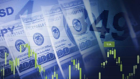 交易中市场上容易被我们忽略的风险有哪些?