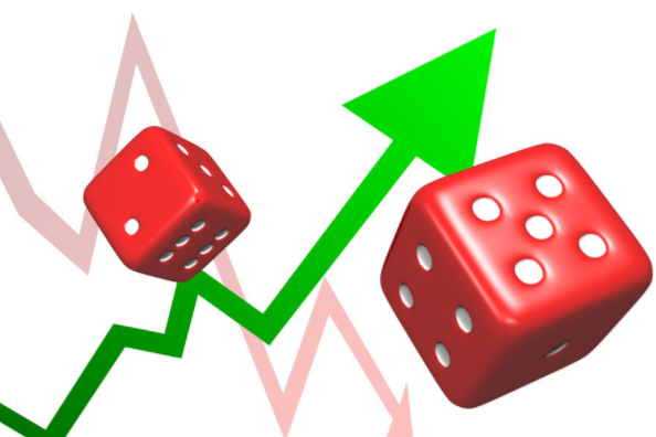 怎样制定外汇交易止损策略?