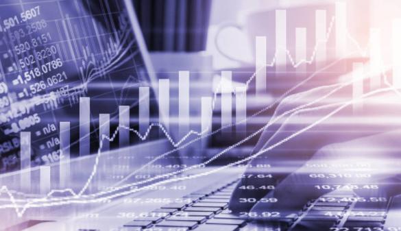 如何利用模拟交易来提高交易水平