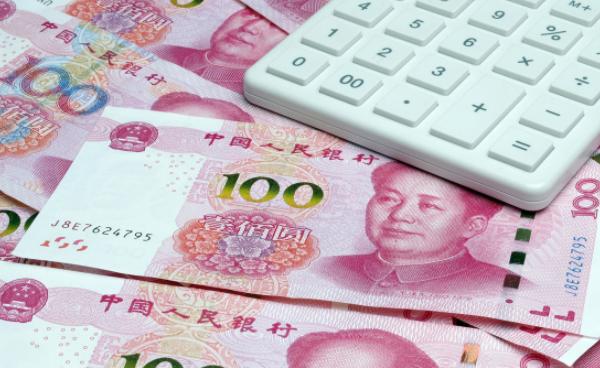 人民币波动对白银价格影响