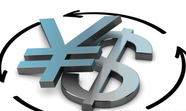 外汇交易盈利模式都又哪些类型?