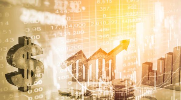 如何有效的应对外汇市场上的滑点?