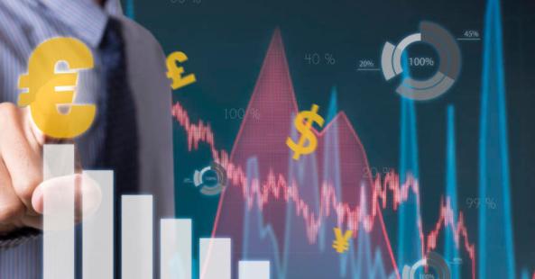 货币贬值存在哪些影响?