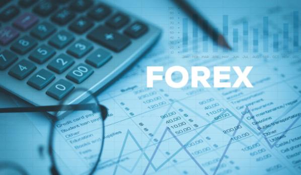 日元可以成为避险货币有哪些因素?