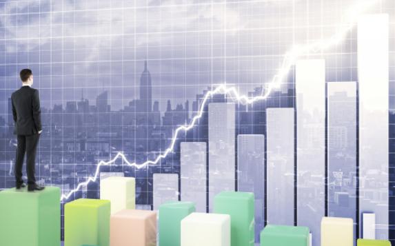 外汇投资真的值得我们选择吗?