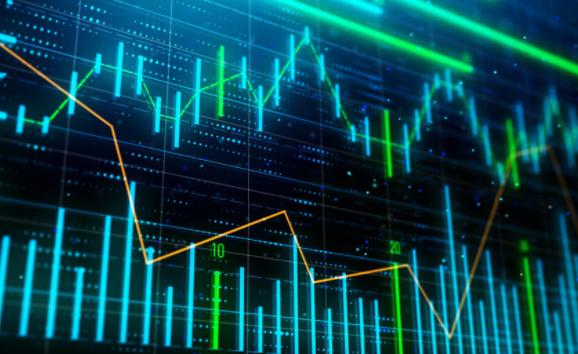如何选择合适的外汇交易方式?
