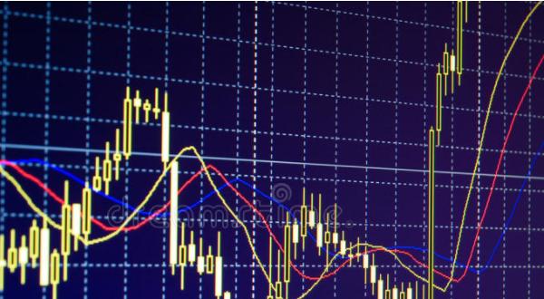 外汇对冲交易手法与趋势跟踪交易手法概述