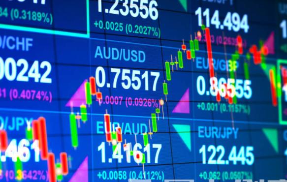 外汇交易中有哪些陷井需要规避?
