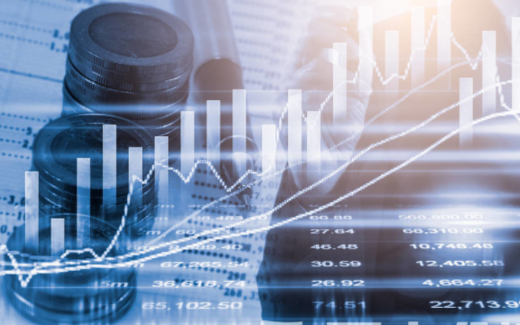 怎样做好外汇市场的风险评估和资金管理?