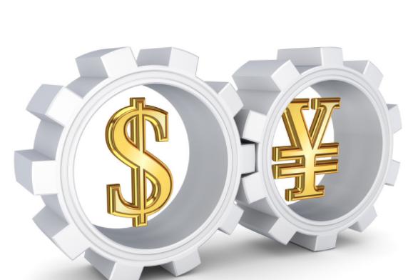 外汇投资策略如何科学制定?