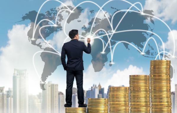 投资外汇需要掌握的基础知识