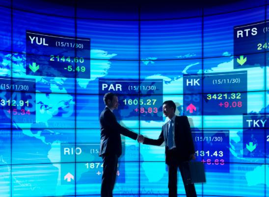 中国为何还未开放外汇保证金业务?