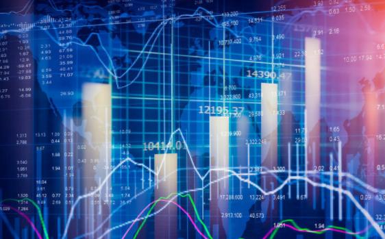 哪些因素会影响外汇汇率?