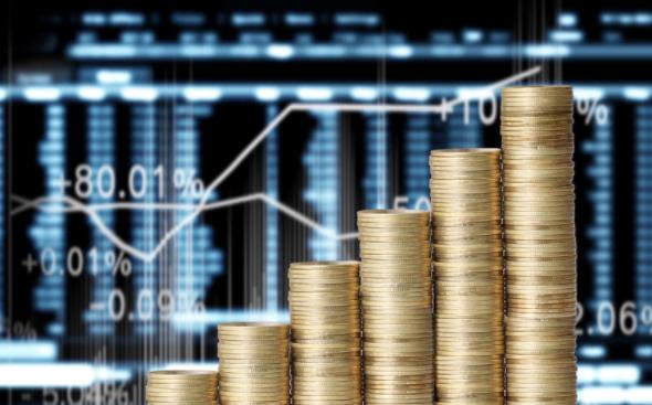 这些金融界的专业词汇你知道几个?