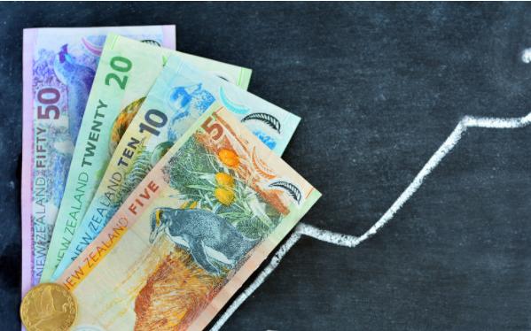 怎样保证您的外汇交易资金是安全的?